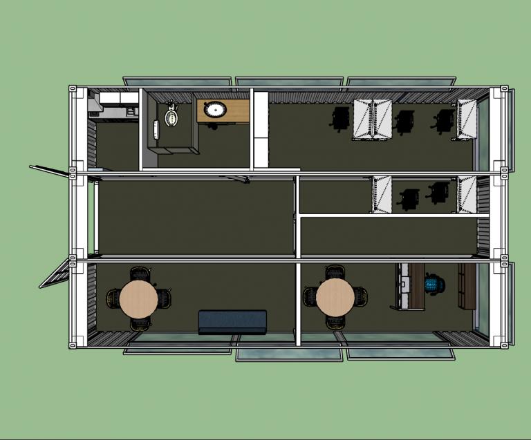 projetos1 (1)