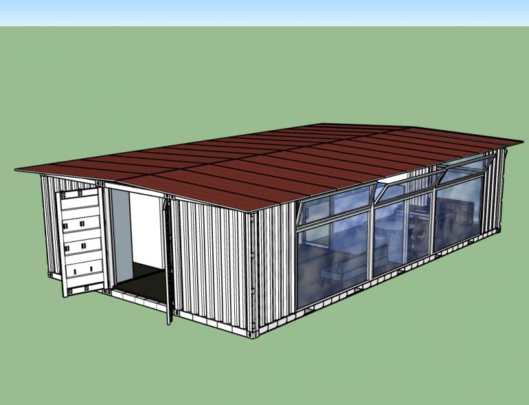 projetos1 (2)